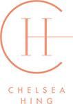 Chelsea Hing